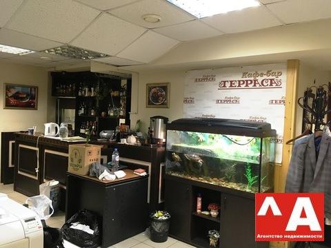 Продажа помещения под кафе или ресторан на Михеева - Фото 5