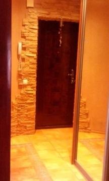 Продам 3-комн. квартиру 59.9 кв.м, Купить квартиру в Кунгуре по недорогой цене, ID объекта - 322598082 - Фото 1