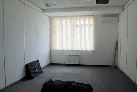Сдаю офис 30 кв.м. в бизнес центре на Казанском шоссе - Фото 2