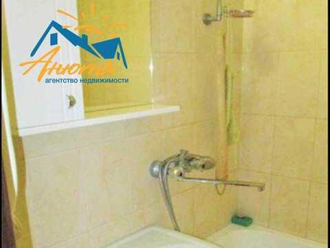 Продается 2 комнатная квартира в городе Обнинск улица Шацкого 11 - Фото 5