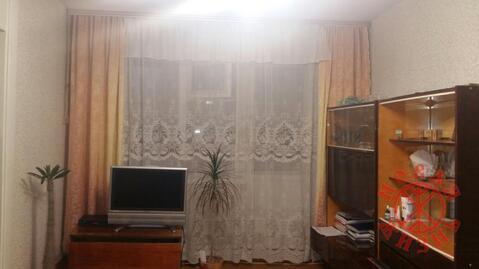 Продажа квартиры, Самара, Ул. Воронежская - Фото 4