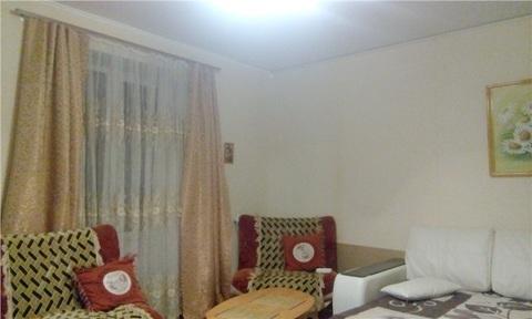 Комната в двухкомнатой квартире по ул. Свердлова, 48 - Фото 1