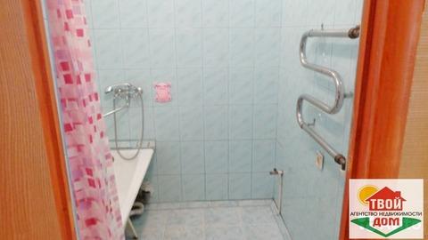 Продам 2-к квартиру в г. Белоусово, ул. Калужская, 17, 68 кв.м. - Фото 5