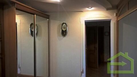 Меблированная квартира возле Семейного рынка - Фото 3