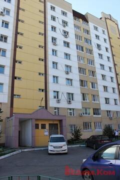 Продажа квартиры, Хабаровск, Ул. Лазо - Фото 4