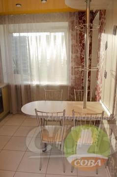 Аренда квартиры, Тобольск, 3б микрорайон - Фото 5