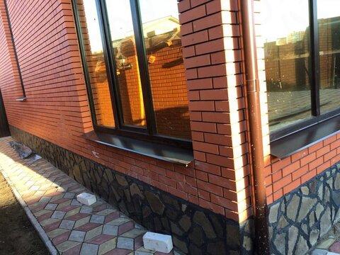 Продажа дома, Брянск, Глаженка - Фото 4