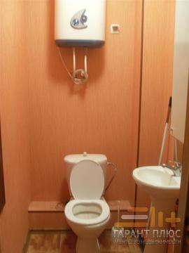 Улица Кузнечная 10; 1-комнатная квартира стоимостью 20000р. в месяц . - Фото 1