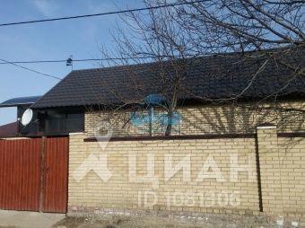Продажа дома, Ставрополь, Кулакова пр-кт.
