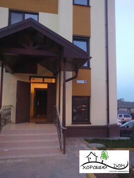 Продается 1-комнатная квартира в Брехово с ремонтом в ЖК Парк Таун - Фото 3