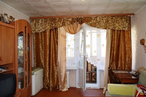 Продажа квартиры, Переславль-Залесский, Ул. Заводская - Фото 5
