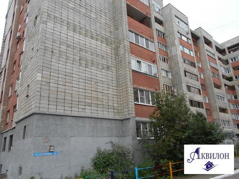 Продаю 1-комнатную квартиру на Масленникова,66 - Фото 4