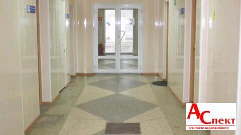 Офисные помещения ул. Землячки - Фото 3