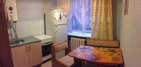 Сдается уютная 3х к.квартира - Фото 4