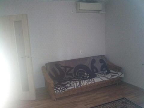 Аренда квартиры, Волгоград, 7-й Гвардейской ул - Фото 5