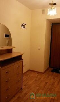 1 комнатная квартира ул. Эрвье, Европейский мкр. - Фото 2