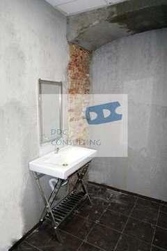 """Офис 114,8 кв.м. в офисном центре """"Фабрика"""" на ул.Береговая - Фото 5"""