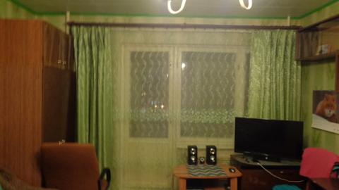 Продается 1-я квартира в г. Мытищи на ул. Лётная, д.27 - Фото 4