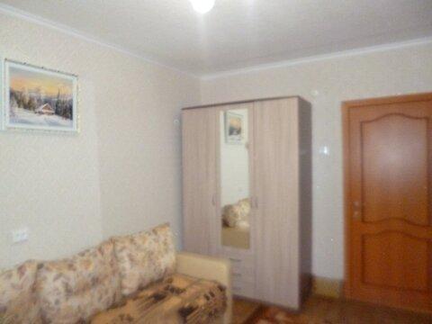Продажа 2-комнатной квартиры, 38 м2, Ивана Попова, д. 14б, к. корпус Б - Фото 4