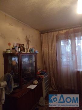 2-к квартира, 44 м2 - Фото 2
