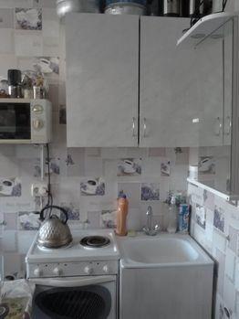 Продажа комнаты, Новокуйбышевск, Ул. Островского - Фото 2