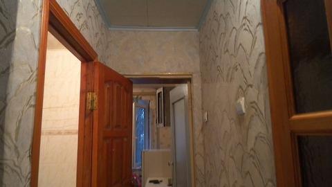 Сдам 1-комнатную квартиру по ул. Мкороусова - Фото 3