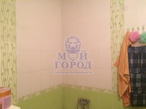 (05579-103 ). Батайск, вжм, продаю 1-комнатную квартиру - Фото 4