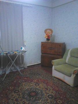 Продажа комнаты, Челябинск, Ул. Дзержинского - Фото 2