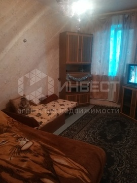 Квартира, Мурманск, Верхне-Ростинское - Фото 1