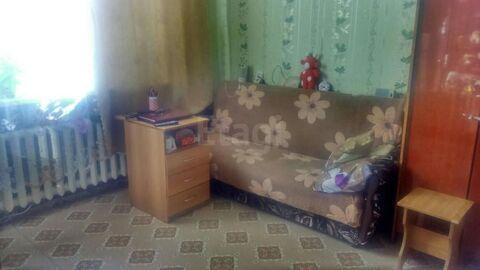Продам 3-комн. 20.3 кв.м. Пенза, Крупской - Фото 5