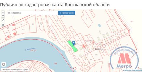 Дома, дачи, коттеджи, ул. Молодежная, д.1 - Фото 3