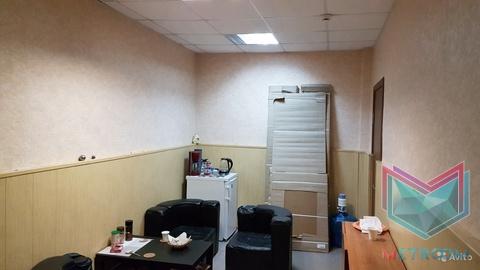Офис 493 кв.м.Соликамская 285 - Фото 3