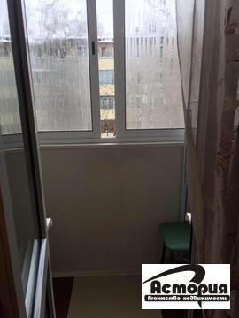 2 комнатная квартира, ул. Кирова 51 - Фото 3