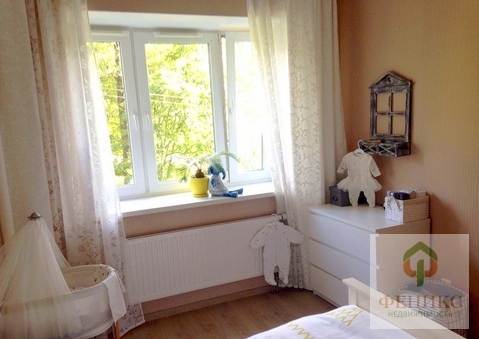 2-комнатная квартира комфорт-класса, Приморский р-н, Фермское ш, д.14 . - Фото 5