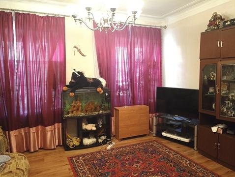 2х-комнатная на Суздальском ш. 60 кв.м. - Фото 4