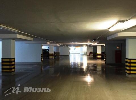 Продам гараж, город Реутов - Фото 2