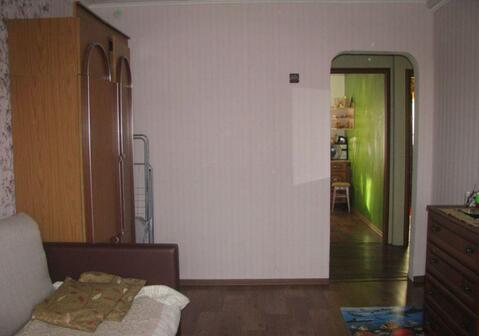 Продажа квартиры, Майма, Майминский район, Ул. Гидростроителей - Фото 1