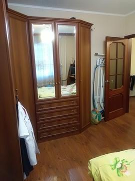 Продажа трехкомнатной квартиры , Митинская, д44 - Фото 5