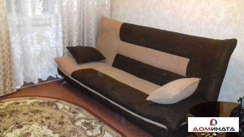 Продажа комнаты, м. Проспект Большевиков, Ул. Коллонтай - Фото 5