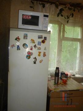 Сдам комнату в 2-к квартире, Серпухов город, улица Чернышевского - Фото 5