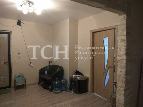 2-комн. квартира, Пироговский, ул Сазонова, 5 - Фото 5