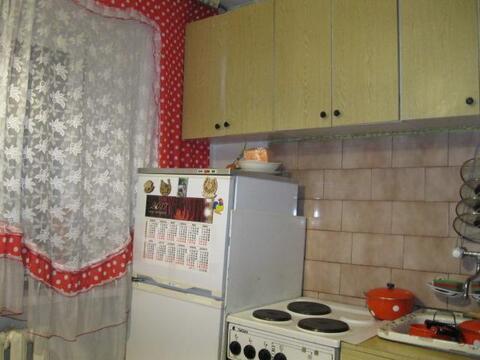Продажа квартиры, Улан-Удэ, Ул. Краснодонская - Фото 5