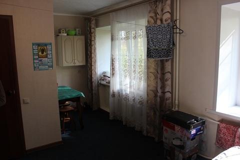 Комната г. Струнино - Фото 1