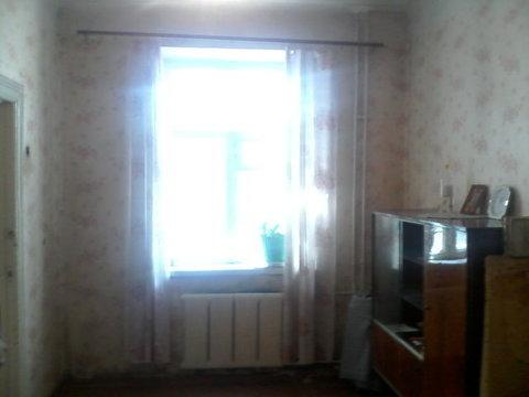 2-х комнатная квартира в Ленинском районе рядом Херсонской - Фото 5