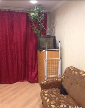 Сдается студия в Королеве на улице М. Цветаевой - Фото 5