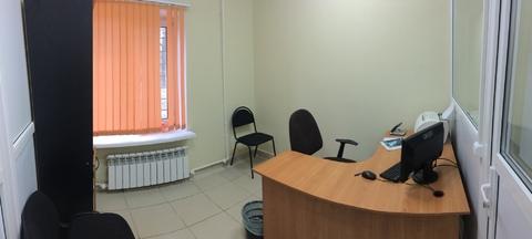 Офисное помещение, 8,1 м2 - Фото 2