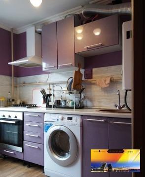 Квартира в Отличном месте в Хорошем состоянии, Прямая продажа - Фото 2