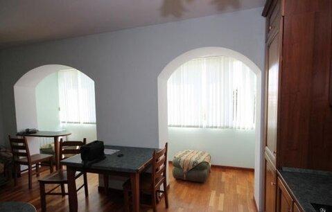 Сдается просторная 3-комнатная квартира в центре города - Фото 2