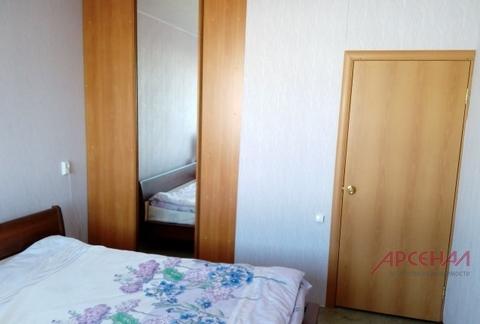 Продается 3-х комнатная квартира м. Шипиловская 6 мин. пешком - Фото 4