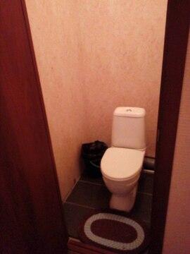 Сдается 1-ком квартира на Октябрьском, 29 - Фото 5